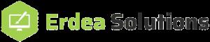 Erdea Solutions - Webdesign Agentur